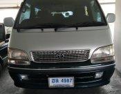 Toyota Super Custom ปี 1997