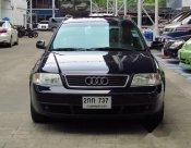 ขายรถ AUDI A6 ที่ กรุงเทพมหานคร