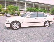 1996 BMW M3 สภาพดี
