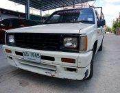 ขายรถ MITSUBISHI Cyclone ที่ กรุงเทพมหานคร