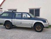 ขายรถ MITSUBISHI STRADA GRANDIS ที่ ชลบุรี