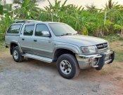 ขายรถ TOYOTA Sport Cruiser G 2003