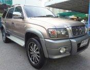 ขายรถ TOYOTA Sport Rider G 2004 ราคาดี