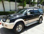 ขายรถ MITSUBISHI G-WAGON ที่ นนทบุรี