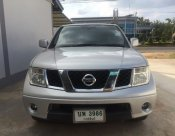 ขายรถ NISSAN BIG-M ที่ บุรีรัมย์