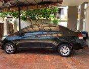 รถดีรีบซื้อ TOYOTA SOLUNA