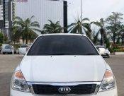 ขายรถ KIA Grand Carnival ที่ กรุงเทพมหานคร