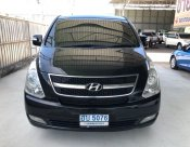 Hyundai H-1 2.5 DELUXE ปี 2011