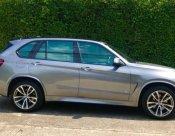 BMW X5 xDrive40e ราคาที่ดี