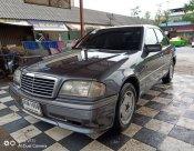 ขายรถ MERCEDES-BENZ 220 ที่ กรุงเทพมหานคร