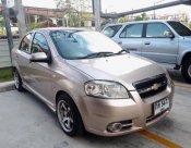ขายรถ CHEVROLET Aveo LT 2006 ราคาดี