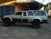 ขายรถ TOYOTA Hilux Mighty-X GL 1997 ราคาดี