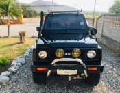 ขายรถ SUZUKI Caribian ที่ ลำพูน