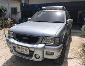 ขายรถ ISUZU Vega ที่ ชลบุรี