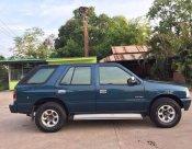 ขายรถ ISUZU Cameo ที่ ฉะเชิงเทรา