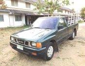 ขายรถ ISUZU TFR ปี 91-97 ที่ มุกดาหาร