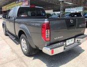 ขายรถ NISSAN CEDRIC ที่ นนทบุรี