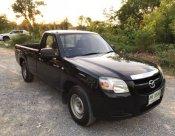 2006 Mazda BT-50 ตอนเดียว สวยๆ สภาพดี