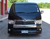 Toyota Ventury 3.0 (ปี 2016) V Van AT ราคา 1,190,000 บาท