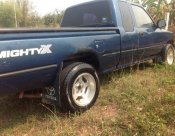 1991 TOYOTA Hilux Mighty-X สภาพดี