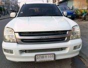 ขายรถ ISUZU CAB 4 ที่ นนทบุรี