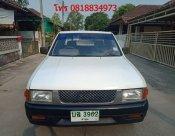 ISUZU TFR ปี 91-97 ราคาถูก