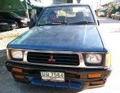 ขายรถ MITSUBISHI L200-CYCLONE ที่ ยะลา