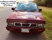 ขายรถ NISSAN BIG-M ที่ ปทุมธานี