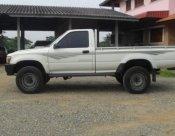 ขายรถ TOYOTA LN ที่ อุทัยธานี