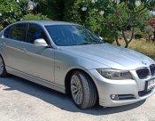 2011 BMW 320i SE 2.0 AT