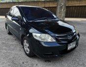 2007 Honda CITY ZX 1.5V รถพร้อมใช้มือเดียว ราคาโดนใจ