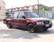1999 Isuzu TFR ปี 91-97 pickup