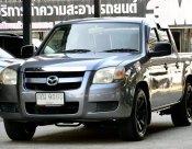 ขายกระบะราคาโดนใจใครก็ชอบ Mazda BT-50  2.5 Hi-Racer 2006