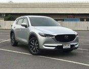 2018 Mazda CX-5 XDL suv