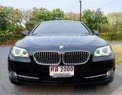 BMW F10 520D  2012