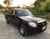 Mazda BT 50  ปี 2006