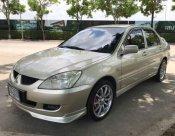 Mitsubishi LANCER 1.6 GLXi 2006