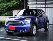 2015 Mini Cooper Countryman hatchback
