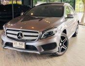 2016 Mercedes-Benz GLA250 AMG