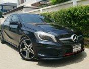 2013 Mercedes-Benz A250 Sport ขายถูก!!