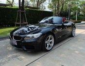 BMW Z4 S Drive18i M-Sport ปี 14 ขายถูก!!