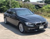 BMW 320i Luxury Package  ปี 2013