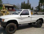 1991 Toyota LN pickup