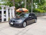 BMW 320ise (E90) Yr2006