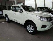 2018 Nissan Navara pickup