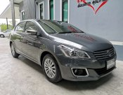 SUZUKI CIAZ 1.2GLX / AT / ปี 2016