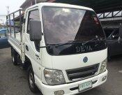 2014 DEVA HERCULES 2.2 Plus  โฉม HERCULES   Truck