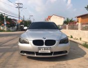 2006 BMW 525i SE sedan