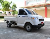 Suzuki Carry 1.6Truck