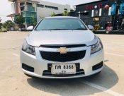 Chevrolet Cruze LS 299,000